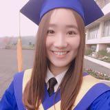 joy_lu