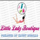 littleladyboutique06