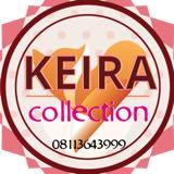 keira_collection