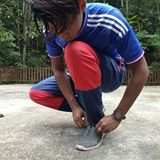 khir_aznil