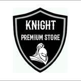 knightpremiumstore
