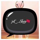 jac_shop1495