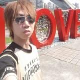 love020211