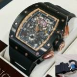 luxurywatchstore