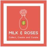 milknrosessg