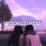 moonlight.id