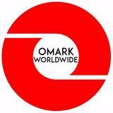 omarkworldwide