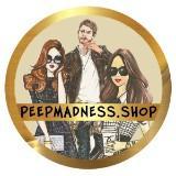 peepmadness.shop