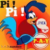 pipipicknpay