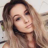 shelbysmall_