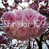 shinjuku_109