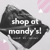 shopatmandy