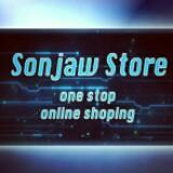 sonjawstore