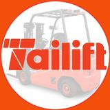 tailift1973