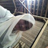 tina_agustin