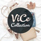 vice.collection