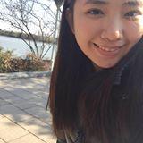 yi_pinpin