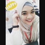 apriska_rahayu