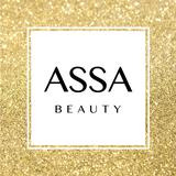 assabeauty