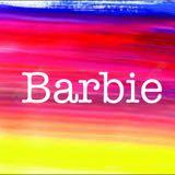 barbie5041