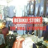 bebiku_store