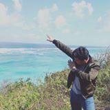 brian_wangsa