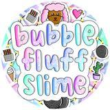 bubblefluffslime