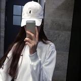 chenxii_