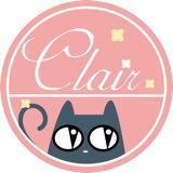 clair_case