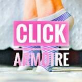 click_armoire.
