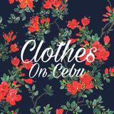 clothesoncebu