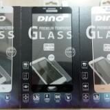 dinoglass