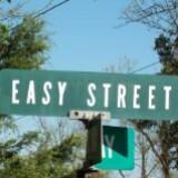 easy.str33t
