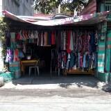 small_tisa_boutique