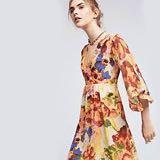 fashionco5