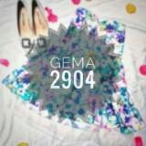 gema2904