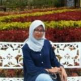 halimah.id