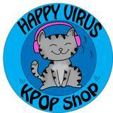 happyviruskshop