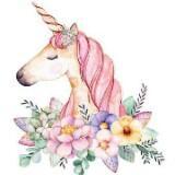 unicornstuff.