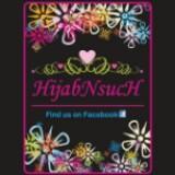 hijabnsuch