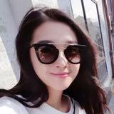 ing_liu