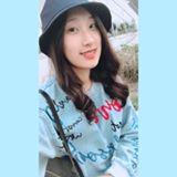 joy._.tsai