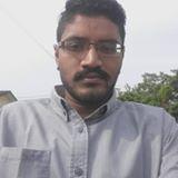 kishan8910