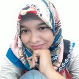 lilah241189