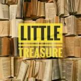 little.treasure
