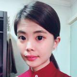 liying.mabel