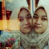 mega_hanafy