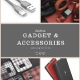 pagohgadgetaccessories