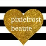 pixiefrostbeaute