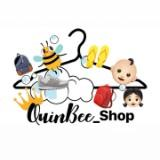 littlequinbee_shop